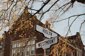 westmount_montreal-tourisme