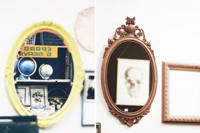 miroir-vintage-montreal
