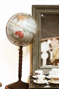 planisfere-antique-montreal