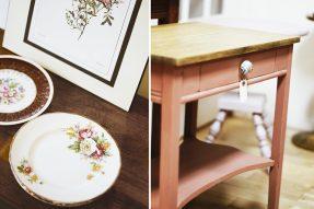 selection-vintage-atelier111