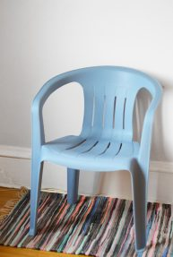chaise-plastique-diy