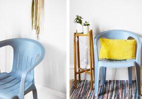 chaise_plastique_revalorisee