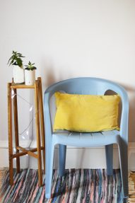 chaise_revalorisee_1