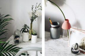 decoration-bureau_diy