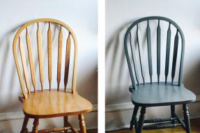 diy-chaise-bureau