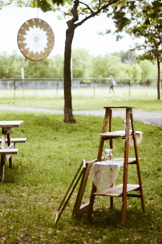 mariage-vintage-parc