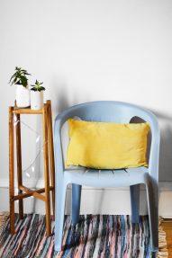peindre-chaise-plastique