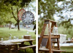 wedding-park-decor