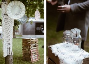 wedding-public-park-deco