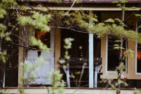 cabane-canada-blog