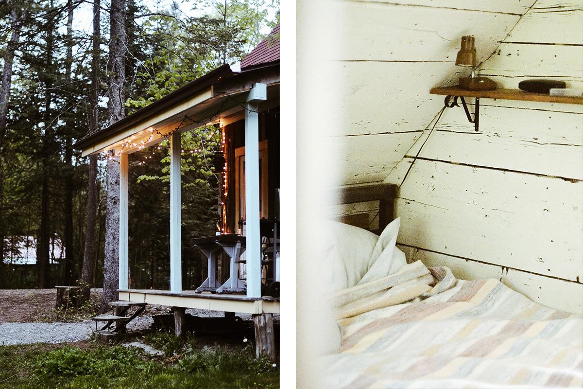 retour-simplicite-cabane