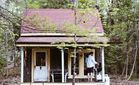 travel-blog-cabin