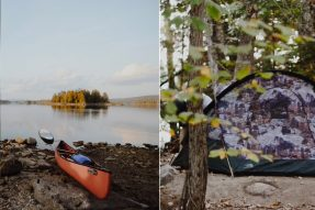 canot-camping-poissonblanc