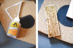 diy-blog-fanion-liege