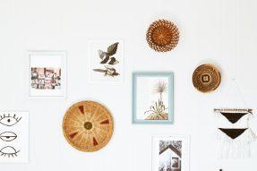 composition-murale-panier-tresse