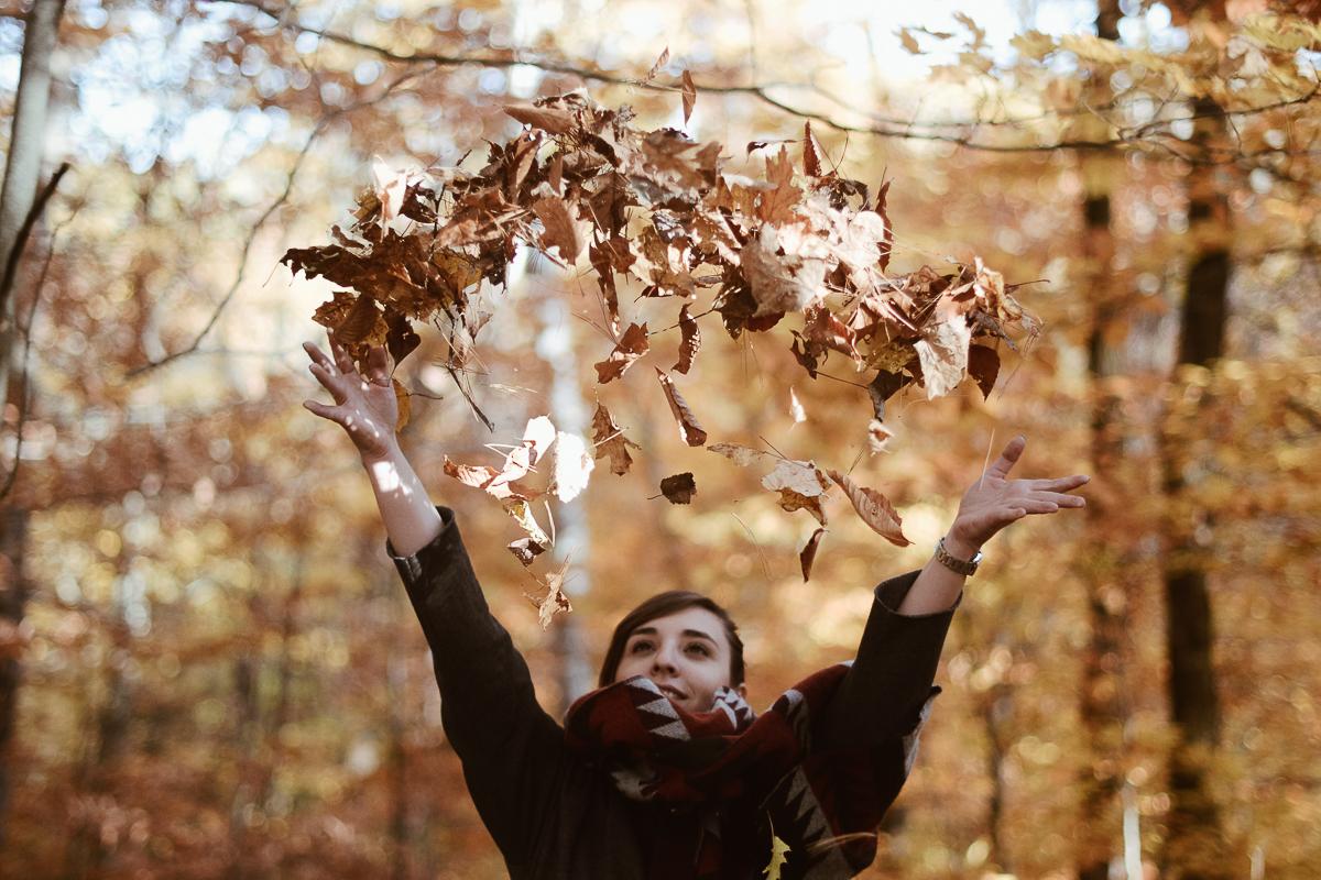 automne_quebec_blog