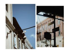 brooklyn-love