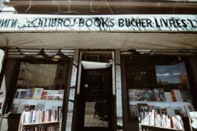 decouverte-librairie-adresse-brooklyn