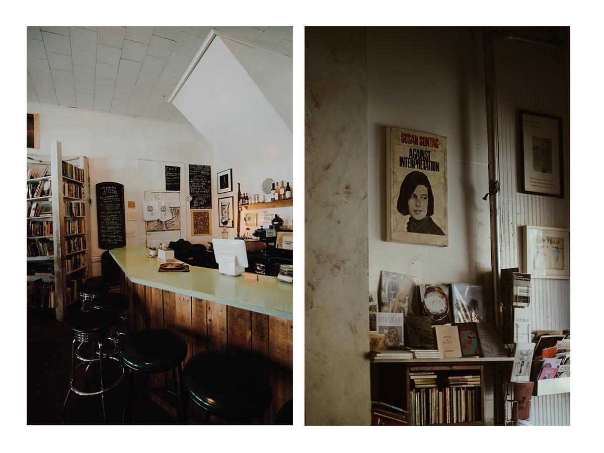 decouverte-librairie-bushwick