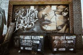 parcours-streetart-brooklyn