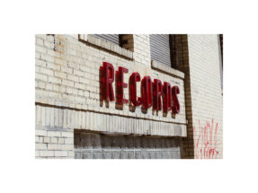 records-brooklyn-itineraire