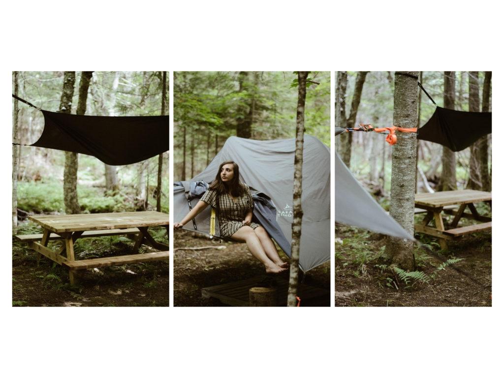 vivre experience autochtone quebec